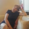 Kristina, 36, Zheleznogorsk