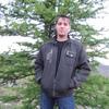 Роман, 32, г.Билибино