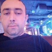 Овсеп 28 Москва