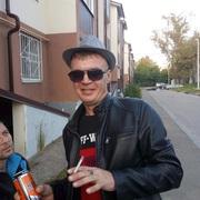 Артем 30 Ковров