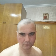 Иван 32 Киев