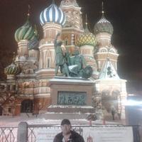 юРИЙ, 54 года, Телец, Оренбург