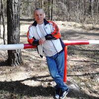 Андрей Остапченко, 49 лет, Весы, Минск