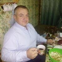 Bum, 55 лет, Рак, Киев