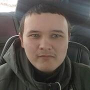 Айдар Галимов 21 Пермь