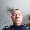 Женя, 40, г.Соликамск