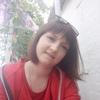Ирина, 32, г.Запорожье
