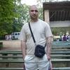 Эл-мех, 36, г.Бауска