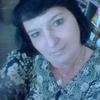 наташенька, 52, г.Асбест