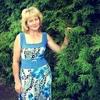 Галина, 53, г.Печоры