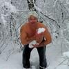 Олег, 52, г.Пущино