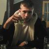 станислав, 21, г.Павловск