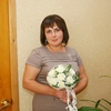Екатерина, 29, г.Черкесск
