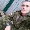 Алексей, 22, г.Таганрог
