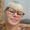 Ирина, 54, г.Холмск