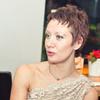 Azucena, 39, г.Москва