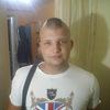 паша солодянкин, 47, г.Орша