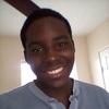 malik Malcolm, 21, г.Орландо