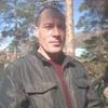 сергей, 36, г.Горно-Алтайск
