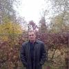 Вадим, 43, г.Белгород