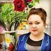 Аня, 33, г.Уссурийск
