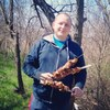 Игорь, 28, г.Мариуполь