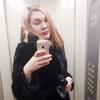 Анюта, 25, г.Домодедово