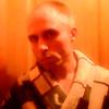 Александр, 45, г.Тутаев