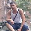Владимир, 31, г.Норильск
