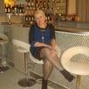 Людмила, 59, г.Гомель