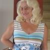 Tanya, 63, г.Красноярск