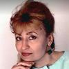 Ольга, 61, г.Ялта