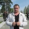 Олег, 48, г.Екатеринбург