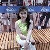 Наталья, 48, г.Стерлитамак