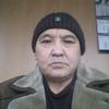 igor, 54, г.Пятигорск