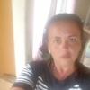Виктория, 40, г.Южно-Сахалинск