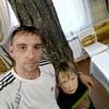 Владимир, 37, г.Кокшетау