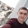 Дима, 25, г.Пенза