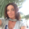 Lana, 46, г.Маунт Лорел
