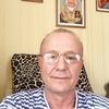Валентин, 54, г.Курган