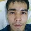 Саламат, 19, г.Алматы (Алма-Ата)
