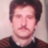 міша, 47, Воловець