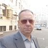 Дмитрий, 64, г.Москва