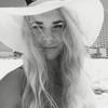 Анастасия, 24, г.Атланта