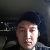 Аман, 24, г.Бишкек
