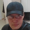 Серик, 33, г.Омск