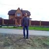 Бoрис, 40, г.Белгород