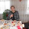 Ава, 60, г.Луганск