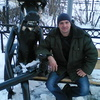 vadim, 36, г.Новый Уренгой (Тюменская обл.)
