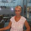 Татьяна, 59, г.Могилев